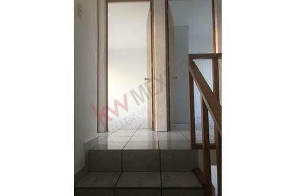 Foto de casa en renta en misión marianas ii calle mural , corregidora, querétaro, querétaro, 5948550 No. 05