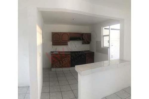 Foto de casa en renta en misión marianas ii calle mural , corregidora, querétaro, querétaro, 5948550 No. 09