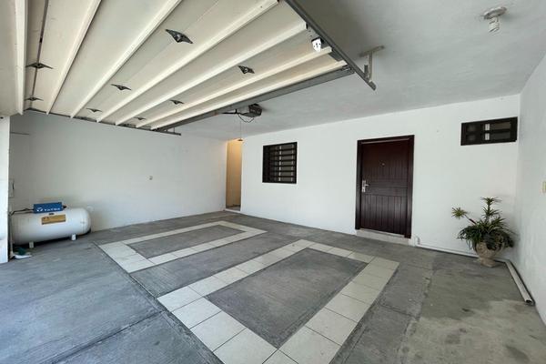 Foto de casa en venta en misión san francisco , misión san jose, apodaca, nuevo león, 0 No. 02