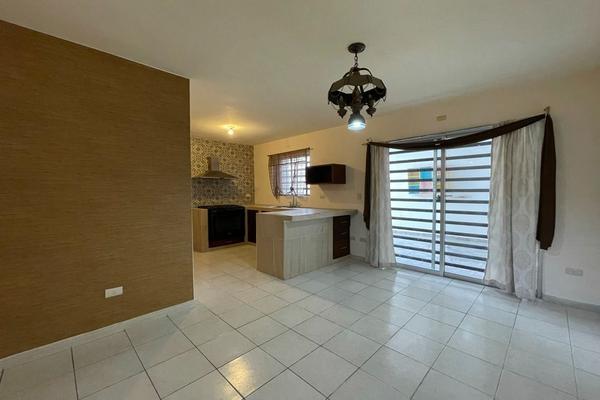 Foto de casa en venta en misión san francisco , misión san jose, apodaca, nuevo león, 0 No. 04