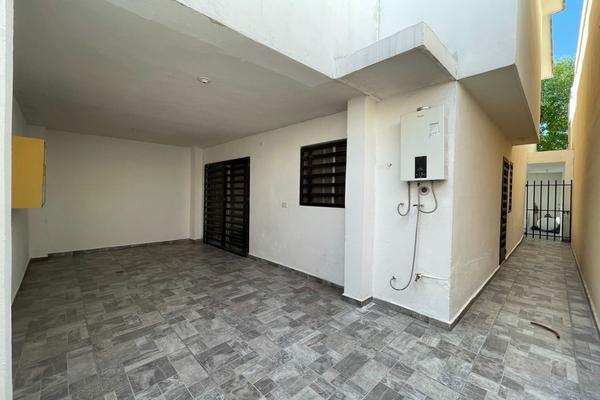 Foto de casa en venta en misión san francisco , misión san jose, apodaca, nuevo león, 0 No. 10