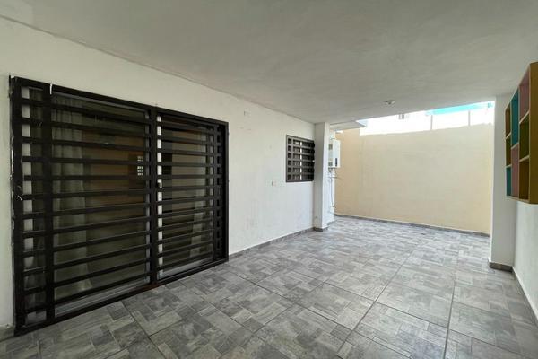 Foto de casa en venta en misión san francisco , misión san jose, apodaca, nuevo león, 0 No. 11