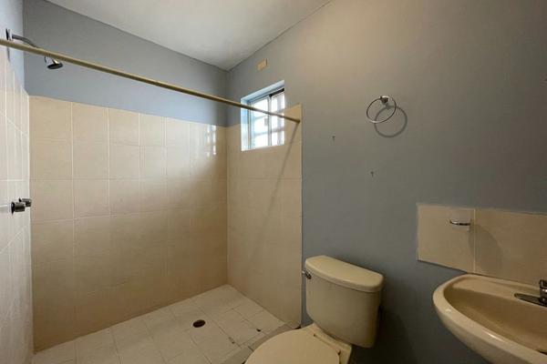 Foto de casa en venta en misión san francisco , misión san jose, apodaca, nuevo león, 0 No. 19