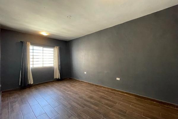 Foto de casa en venta en misión san francisco , misión san jose, apodaca, nuevo león, 0 No. 22