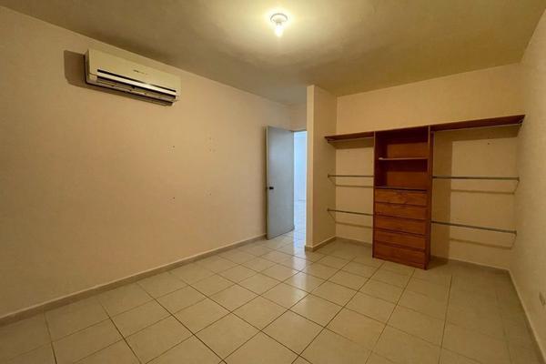 Foto de casa en venta en misión san francisco , misión san jose, apodaca, nuevo león, 0 No. 28