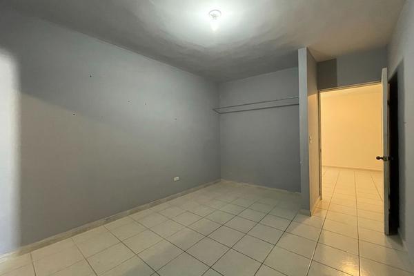 Foto de casa en venta en misión san francisco , misión san jose, apodaca, nuevo león, 0 No. 32