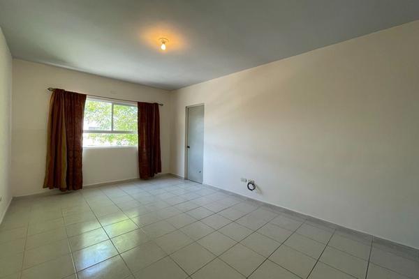 Foto de casa en venta en misión san francisco , misión san jose, apodaca, nuevo león, 0 No. 39