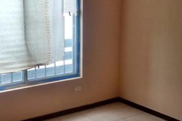 Foto de casa en venta en  , misión san jose, apodaca, nuevo león, 7906958 No. 14