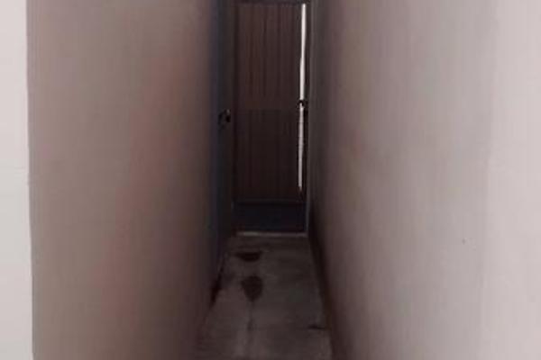 Foto de casa en venta en  , misión san jose, apodaca, nuevo león, 7906958 No. 19