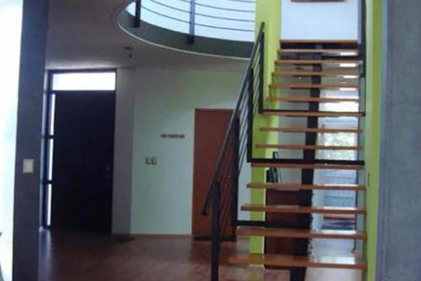 Foto de casa en venta en  , misión san mateo, juárez, nuevo león, 7907531 No. 04