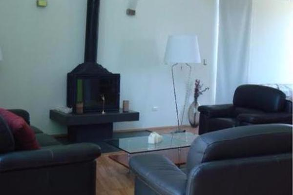 Foto de casa en venta en  , misión san mateo, juárez, nuevo león, 7907531 No. 06