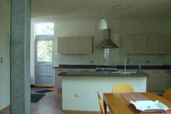 Foto de casa en venta en  , misión san mateo, juárez, nuevo león, 7907531 No. 08