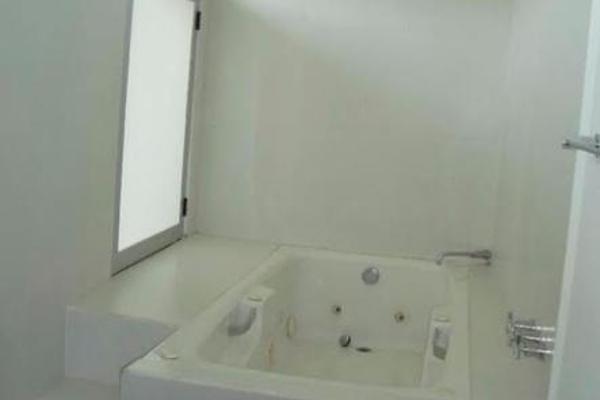 Foto de casa en venta en  , misión san mateo, juárez, nuevo león, 7907531 No. 12