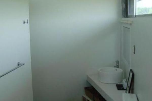 Foto de casa en venta en  , misión san mateo, juárez, nuevo león, 7907531 No. 13
