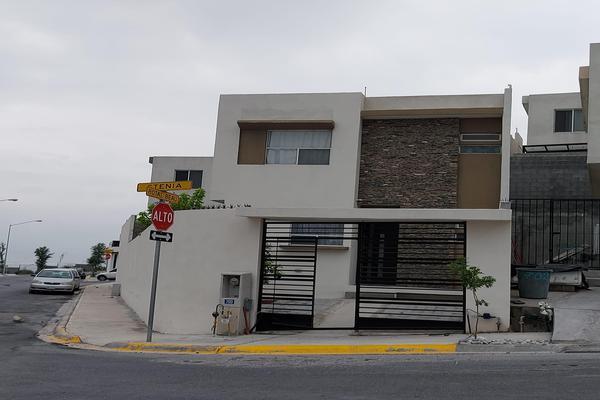 Foto de casa en renta en  , misión santa catarina, santa catarina, nuevo león, 0 No. 04