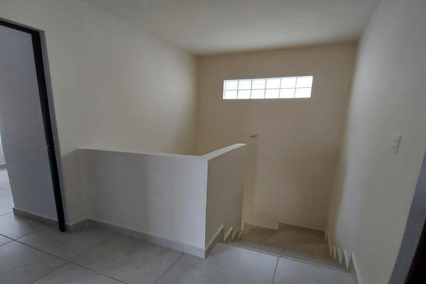 Foto de casa en renta en  , misión santa catarina, santa catarina, nuevo león, 0 No. 10