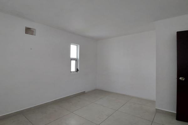 Foto de casa en renta en  , misión santa catarina, santa catarina, nuevo león, 0 No. 11