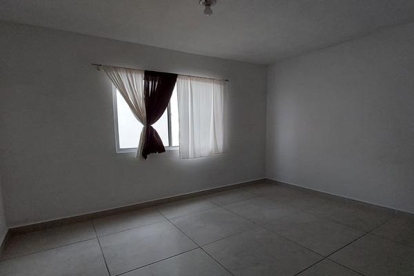 Foto de casa en renta en  , misión santa catarina, santa catarina, nuevo león, 0 No. 16