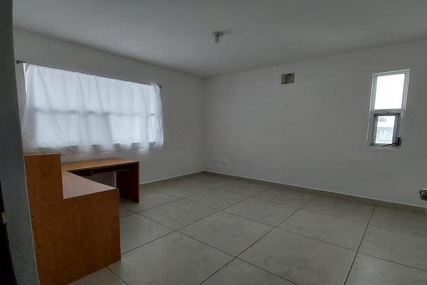 Foto de casa en renta en  , misión santa catarina, santa catarina, nuevo león, 0 No. 17