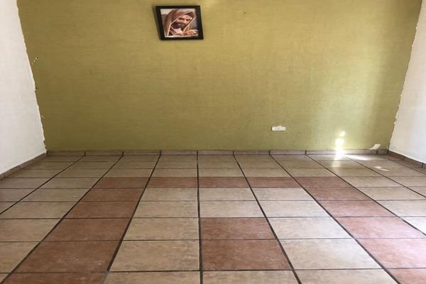 Foto de casa en venta en  , misión santa catarina, santa catarina, nuevo león, 0 No. 04