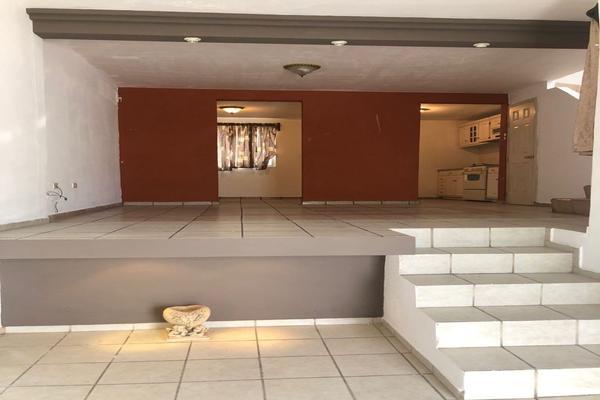 Foto de casa en venta en  , misión santa catarina, santa catarina, nuevo león, 0 No. 06
