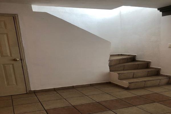 Foto de casa en venta en  , misión santa catarina, santa catarina, nuevo león, 0 No. 08