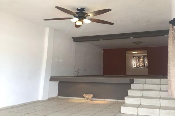 Foto de casa en venta en  , misión santa catarina, santa catarina, nuevo león, 0 No. 09