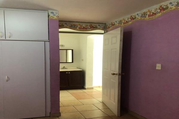 Foto de casa en venta en  , misión santa catarina, santa catarina, nuevo león, 0 No. 16