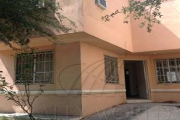 Foto de casa en venta en  , misión santa fé, guadalupe, nuevo león, 4675175 No. 01