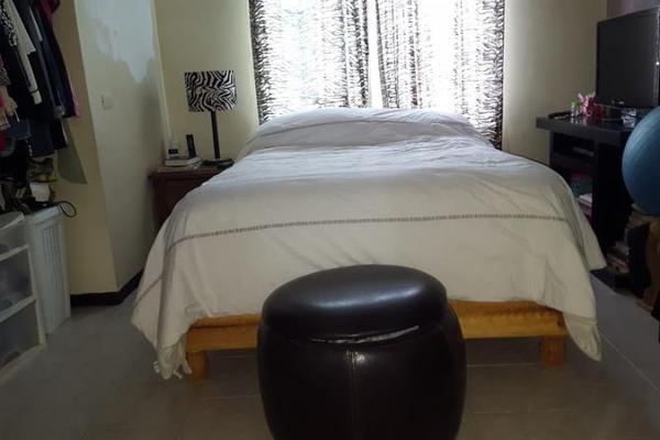 Foto de casa en venta en  , misión santa fé, guadalupe, nuevo león, 8013740 No. 06