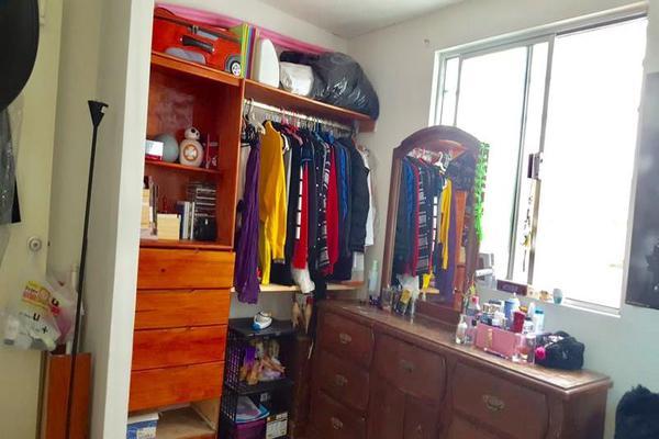 Foto de casa en venta en  , misión santa fé, guadalupe, nuevo león, 8013740 No. 11