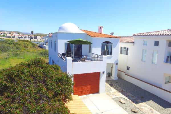 Foto de casa en venta en mision todos santos , bajamar, ensenada, baja california, 14037507 No. 02