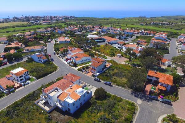 Foto de casa en venta en mision todos santos , bajamar, ensenada, baja california, 14037507 No. 05