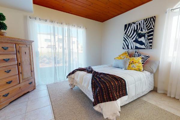 Foto de casa en venta en mision todos santos , bajamar, ensenada, baja california, 14037507 No. 07