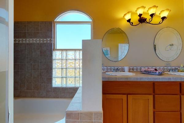 Foto de casa en venta en mision todos santos , bajamar, ensenada, baja california, 14037507 No. 08