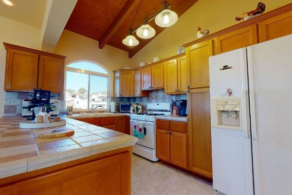 Foto de casa en venta en mision todos santos , bajamar, ensenada, baja california, 14037507 No. 10
