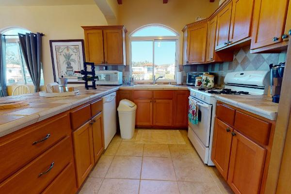 Foto de casa en venta en mision todos santos , bajamar, ensenada, baja california, 14037507 No. 12