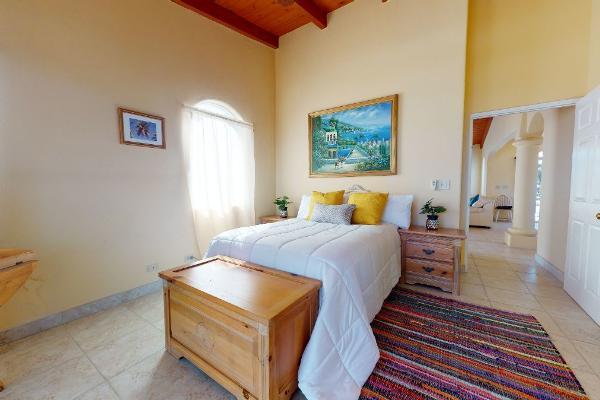 Foto de casa en venta en mision todos santos , bajamar, ensenada, baja california, 14037507 No. 14