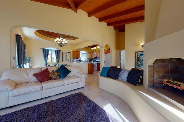 Foto de casa en venta en mision todos santos , bajamar, ensenada, baja california, 14037507 No. 15