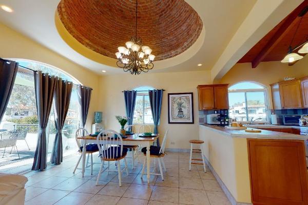 Foto de casa en venta en mision todos santos , bajamar, ensenada, baja california, 14037507 No. 16