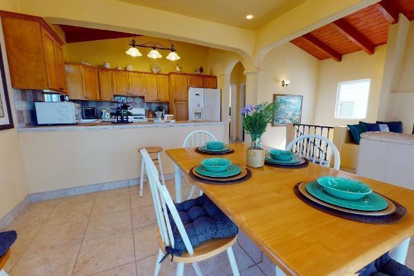 Foto de casa en venta en mision todos santos , bajamar, ensenada, baja california, 14037507 No. 17