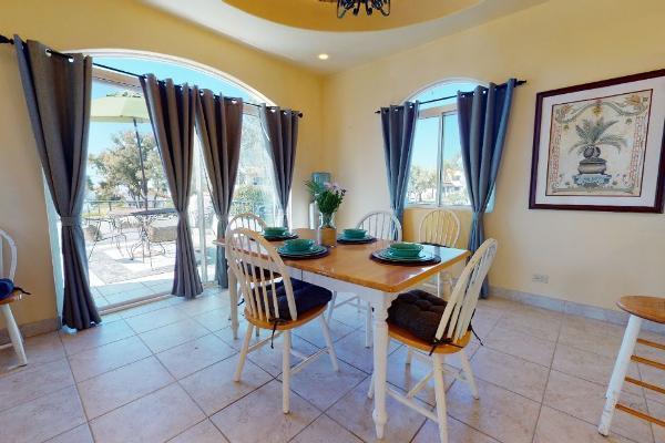 Foto de casa en venta en mision todos santos , bajamar, ensenada, baja california, 14037507 No. 18