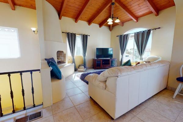 Foto de casa en venta en mision todos santos , bajamar, ensenada, baja california, 14037507 No. 19