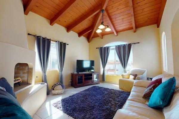 Foto de casa en venta en mision todos santos , bajamar, ensenada, baja california, 14037507 No. 21