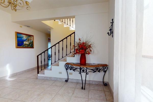 Foto de casa en venta en mision todos santos , bajamar, ensenada, baja california, 14037507 No. 22