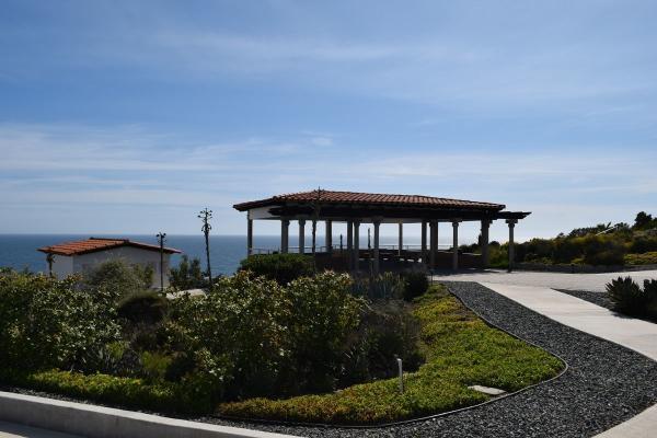 Foto de casa en venta en mision todos santos , bajamar, ensenada, baja california, 14037507 No. 26