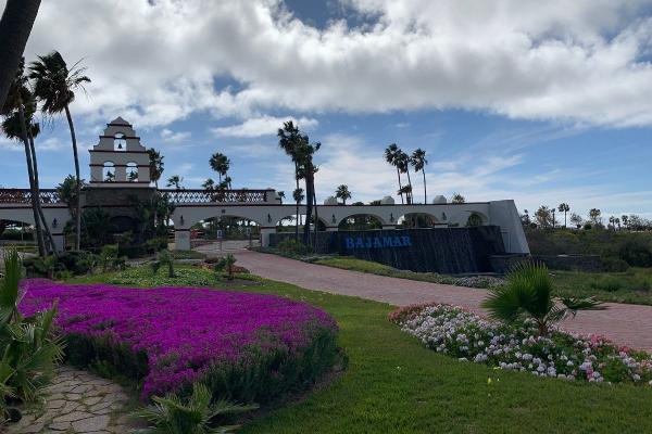 Foto de casa en venta en mision todos santos , bajamar, ensenada, baja california, 14037507 No. 27