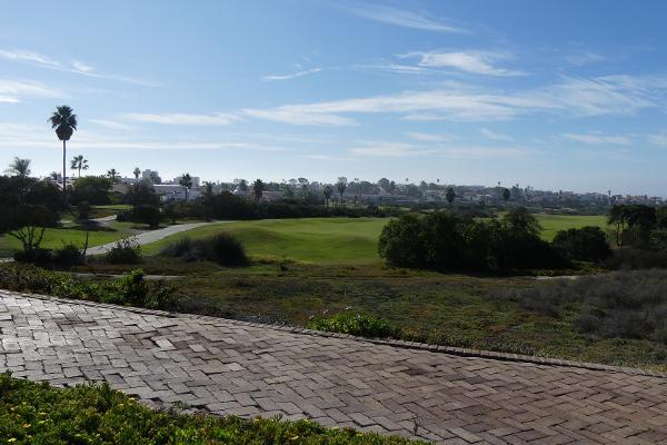 Foto de terreno habitacional en venta en misión todos santos , bajamar, ensenada, baja california, 6210848 No. 02