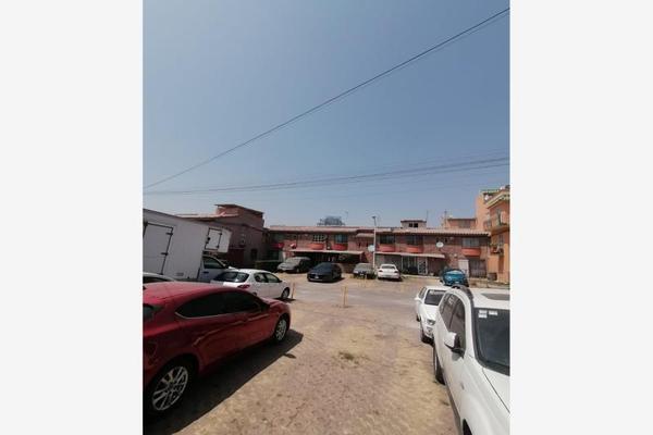 Foto de casa en venta en misiones 57, misiones i, cuautitlán, méxico, 0 No. 02