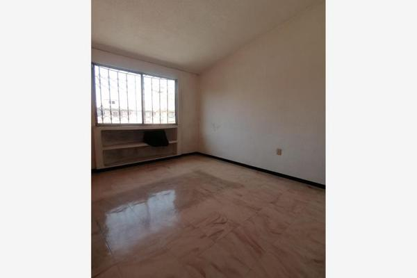 Foto de casa en venta en misiones 57, misiones i, cuautitlán, méxico, 0 No. 05